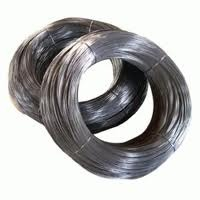 5.60mm Stainless Steel Spring Wire