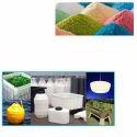 LLDPE Powder for Rotomolding
