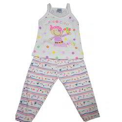 Kids Pyjama Sets