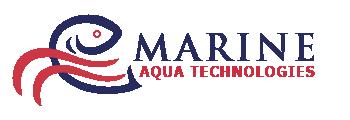 Marine Aqua Technologies