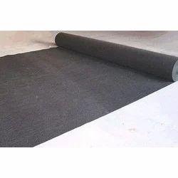 Non Woven Geotextile Fabrics