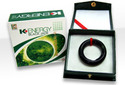 K-Energy -Black Jade Xl/Xxl