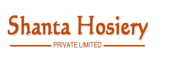 Shanta Hosiery Private Limited