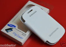 Flip Cover for Samsung Pocket