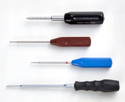 surgical stainless steel instruments