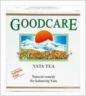 Good Care Pharma Herbal Teas Vata Tea