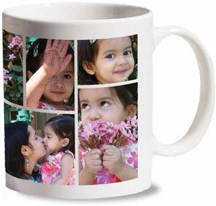 personalised mugs collage personalised mugs manufacturer from mumbai