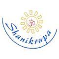 Shanirajeshwar Die Casting Pvt. Ltd.