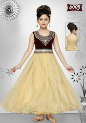 Stylish Party Wear Dress