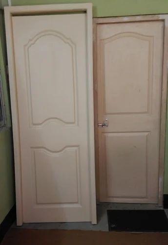 FRP Doors. Image Number 51 Of Wiki Doors Ibm .. & Dokodemo Door Wiki u0026 Dokodemo Door Open Character Screen.PNG pezcame.com