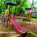 Multiply System Lets Play -4