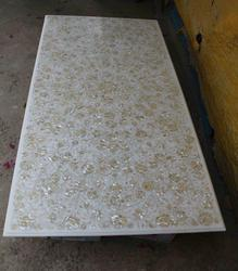 Designer Table Top