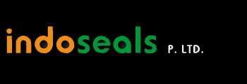 Indo Seals Pvt. Ltd.