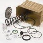 sell unloader valve kit