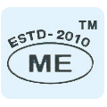 Meditech Engineers Pvt. Ltd. (Estd.1966)