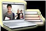 Free Basic eBIZ Educational Package consists