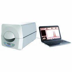 Silicon - Pin XRF Detector