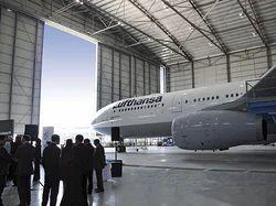Sliding Aircraft Hangar Doors. Sliding Aircraft Hangar Doors