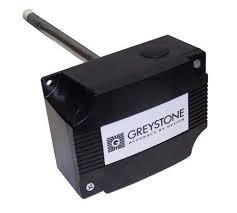 Humidity Sensors Humidity Sensor Suppliers