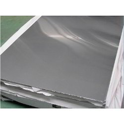 Aluminum Alloy 5456 Plate