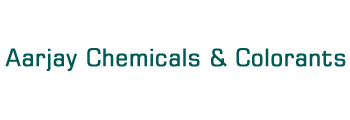 Aarjay Chemicals & Colorants