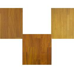 Engg Wood Flooring Solutions