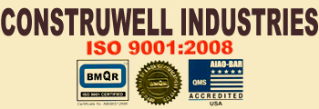 Construwell Industries