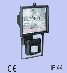 Halogen Sensor Light ls-500