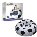 Foot Ball Sofa
