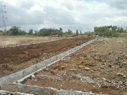 Plots Near Kalingaiahnapura Tumkur