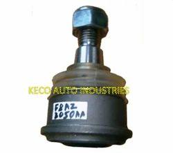 Ball Joint A-F8AZ-3050-AA / K-8685
