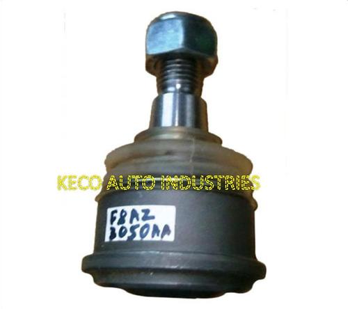 Ball Joint A-F8AZ-3050-AA / K-8685