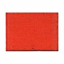 Pigment Orange F5G