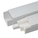 PVC Trunking Profile