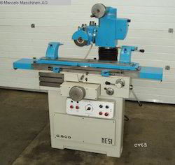 Tool & Cutter Nesi Lc-400(sold)