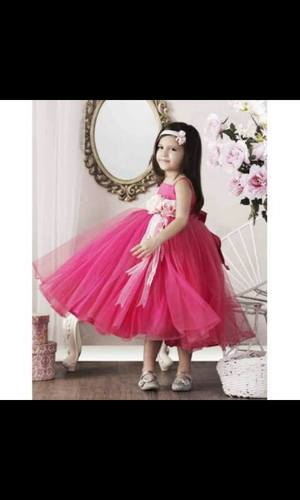 Kids Clothes Baby Frock Retailer From Hyderabad
