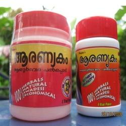 Aranyakam Tooth Powder (50gms / 100gms)