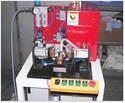 Relay Welding Machine