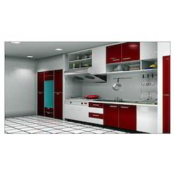 Modular kitchen interior in hyderabad for M kitchen hyderabad