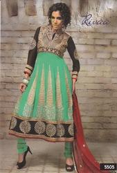 Rivaa Salwar Suits