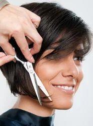 Hair Cutting in Pune