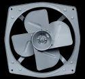 Exhaust Fan 18