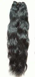 Top Grade AAAAA Brazilian Natural Hair