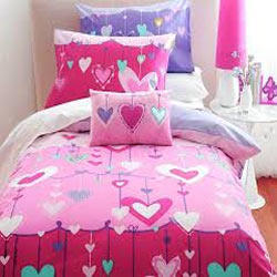 Quilt+Cover