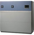 Discontinued Liebert Csu 3000 Fluid Chiller