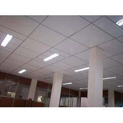 EPS Polystyrene Insulation
