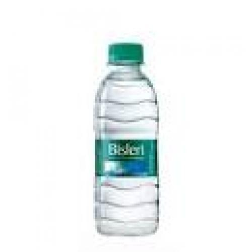 kinley mineral water Thanks for the a2a first let me tell you the steps of getting a bisleri water plant franchise : 1 you need to set up your own mineral water plant.