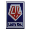 Ladly Co.
