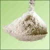 Potassium Bi Sulphate E.P.