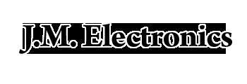 J.M. Electronics